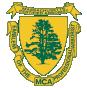 Massachusetts Certified Arborist
